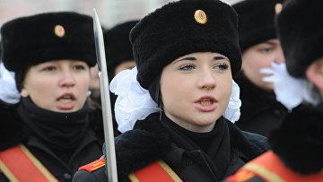 The Washington Post (США): российская военная разведка — тайные мускулы в дуэли Путина с Западом (Часть III)