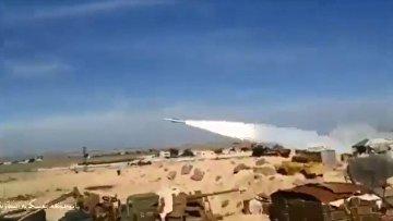 В Сирии российские системы «Бук» и «Панцирь» уничтожили семь израильских ракет