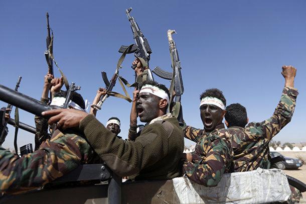 Значит ли джихад призыв к убийству?