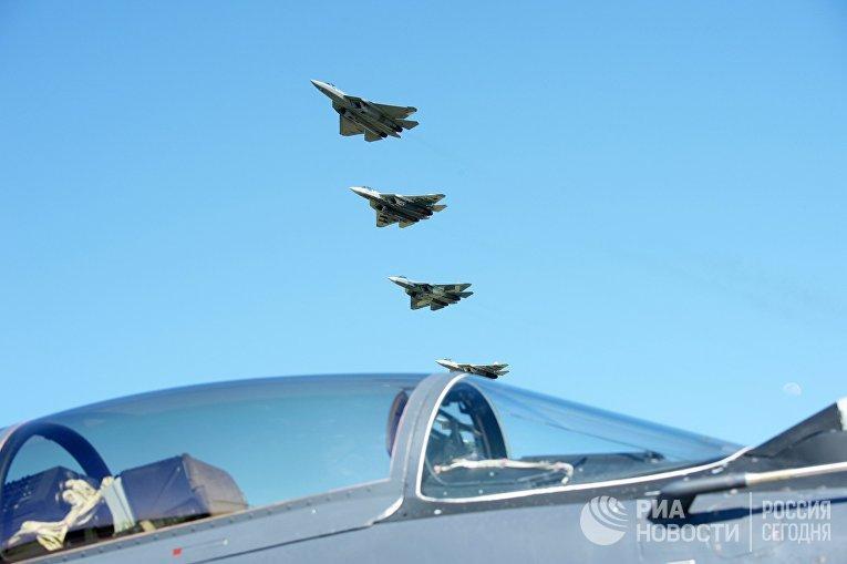 Рабочая поездка президента РФ В. Путина в Астраханскую область