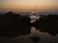 Страны мира. Республика Кипр
