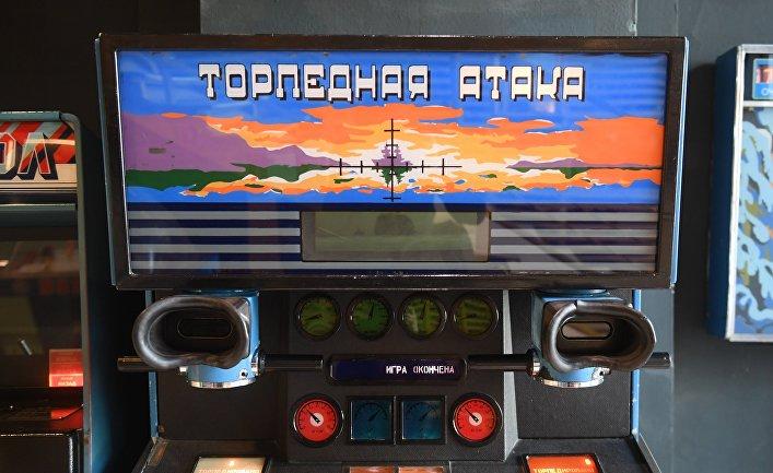 Игровой аппарат лягушки играть бесплатно