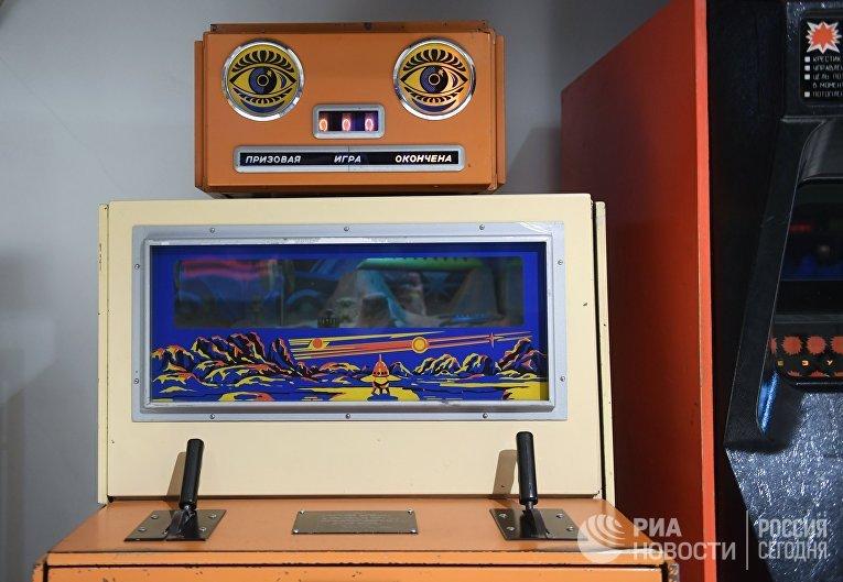 Slot-o-pol описание игрового автомата