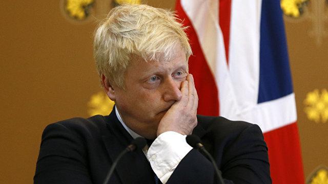 The Mirror (Великобритания): Великобритания дразнит русского медведя на свой страх и риск  и мы можем стать его добычей