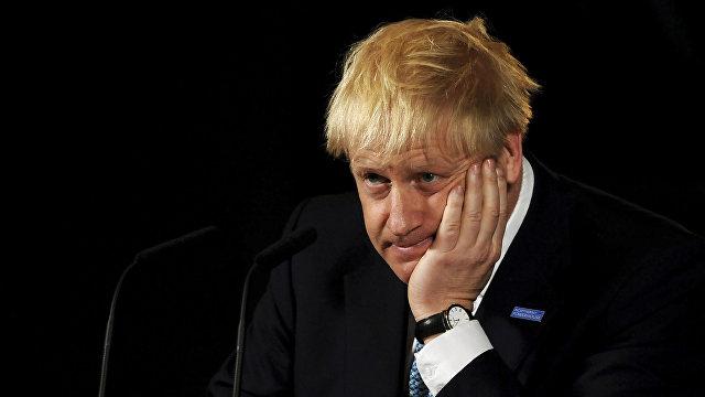 The Spectator (Великобритания): Байден и Путин оставили Великобританию за бортом