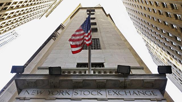 Fox (США): экономика США растет рекордными темпами в 33,4 процента после падения до минимума из-за коронавируса