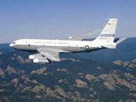 Боинг OC-135B