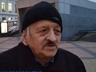 Шокирующие ответы украинцев относительно выплаты пенсий в Крыму