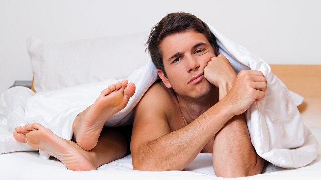Le HuffPost (Франция): смех во время секса не имеет значения или наоборот