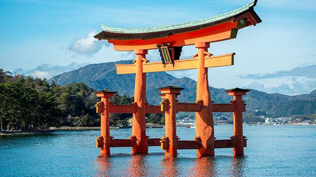 Shukan Gendai (Япония): Япония очень уязвима перед ужасами глобального потепления