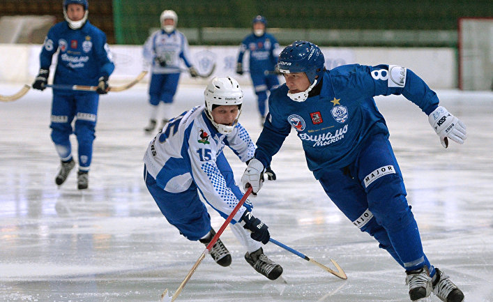Хоккей с мячом хоккейный клуб динамо москва ночной клуб ведро