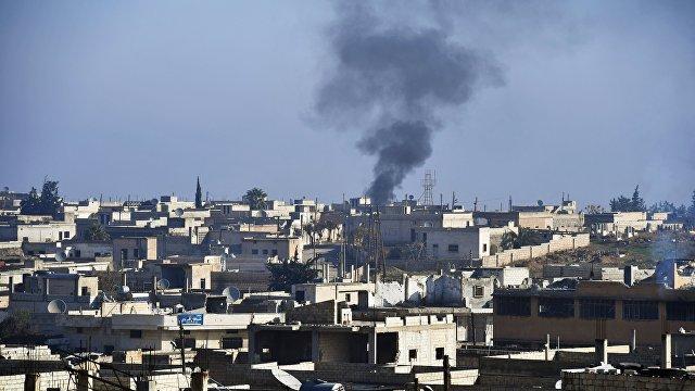 Бойня в Сирии: Турция понесла крупные потери и готовит удары по войскам Асада и Путина (Апостроф, Украина)