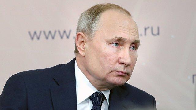 Marianne (Франция): в России вновь набирают силу полицейские методы сталинских времен