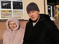 Нужно ли запретить русские школы на Украине?