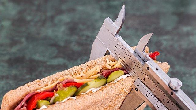 NV.ua (Украина): пять мифов о здоровом питании, с которыми пора прощаться. Именно они мешают вам похудеть