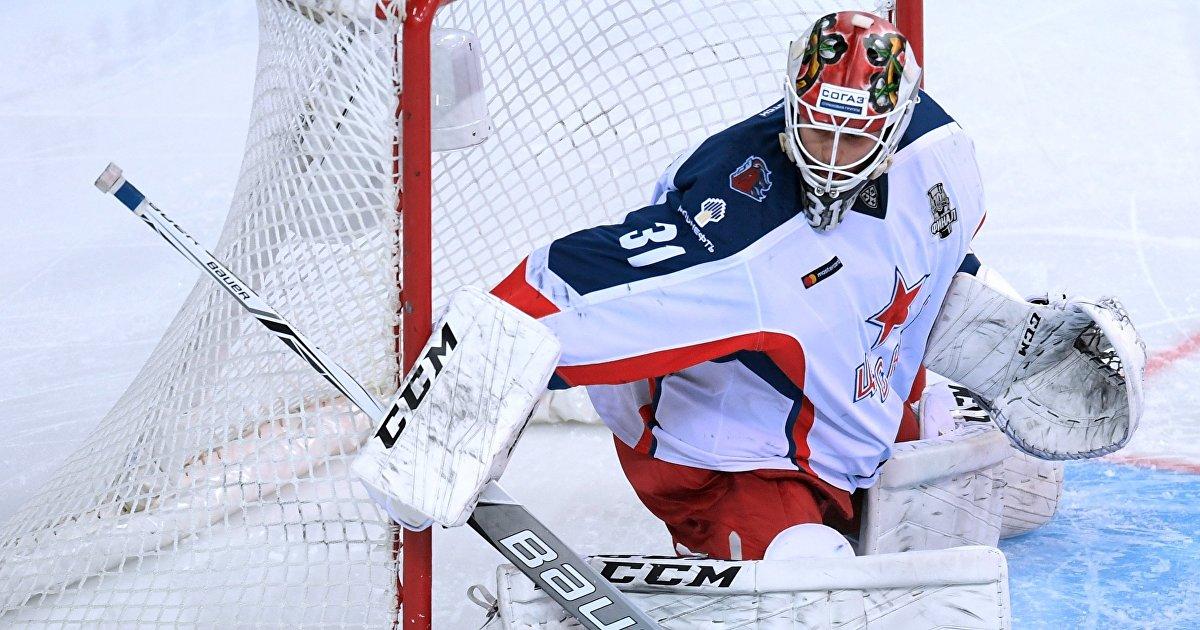 Список хоккейных клубов в москве бюджетные бары и клубы москвы