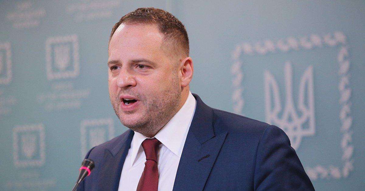 Украины больше нет на минском крючке: Арестович анонсировал новые варианты решения вопроса Донбасса (Главред, Украина) (Главред)