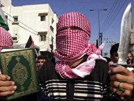 исламизм