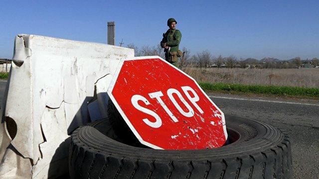 Победа Грузии, ловушка для Украины: какие угрозы несет решение ЕСПЧ о российской агрессии (Европейська правда, Украина)