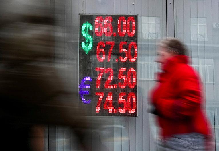 Bloomberg (США): коронавирус разрушает план Путина по оживлению экономики  России | Экономика | ИноСМИ - Все, что достойно перевода