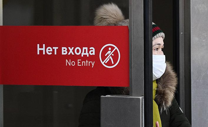 El Mundo (Испания): Санникова – русская женщина-врач, обвиненная в заражении 11 человек после поездки в Испанию
