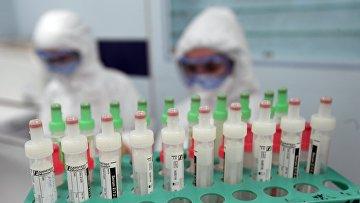 Филатовская больница готова принимать пациентов с коронавирусом