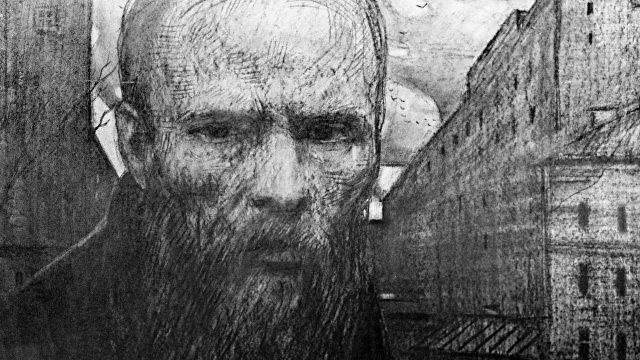 The Paper (Китай): сохраняется ли ценность творчества Достоевского в наше время?