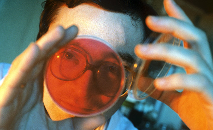ВОЗ: Пандемия коронавируса ускоряется
