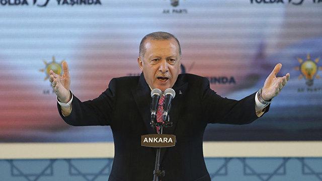 Sözcü (Турция): не радостная новость, а только надежда