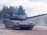 Лучшие танки мира