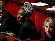 Депутат Даниэле Обоно