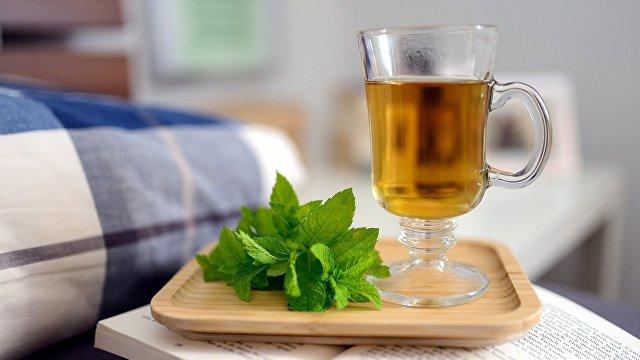 НВ (Украина): пять напитков, которые действительно продлевают жизнь. И это доказано наукой