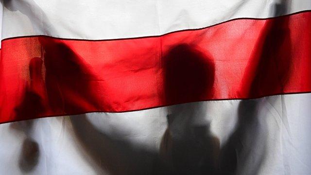 Rzeczpospolita (Польша): белорусский блогер в руках диктатора
