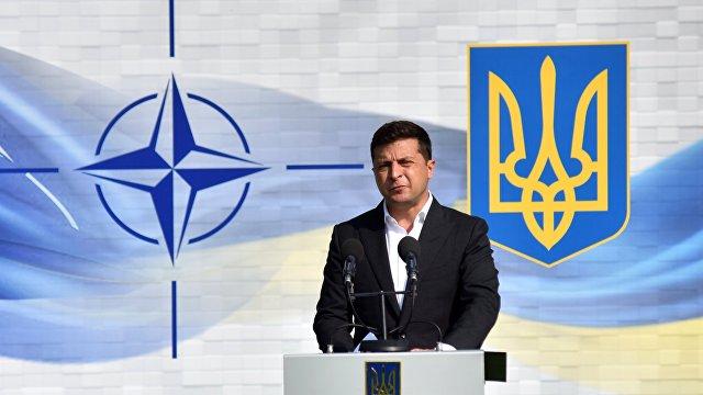 Главред (Украина): почему Украине необходима всеобщая мобилизация