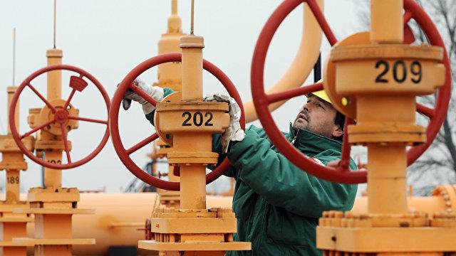 Плохие новости для России: газ из Азербайджана теперь течет в сторону Западной Европы (Forbes, США)
