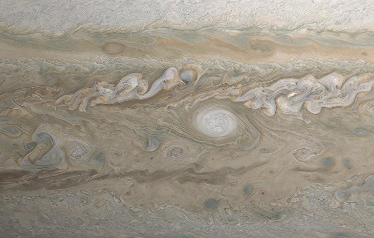 НАСА помогают и астрономы-любители