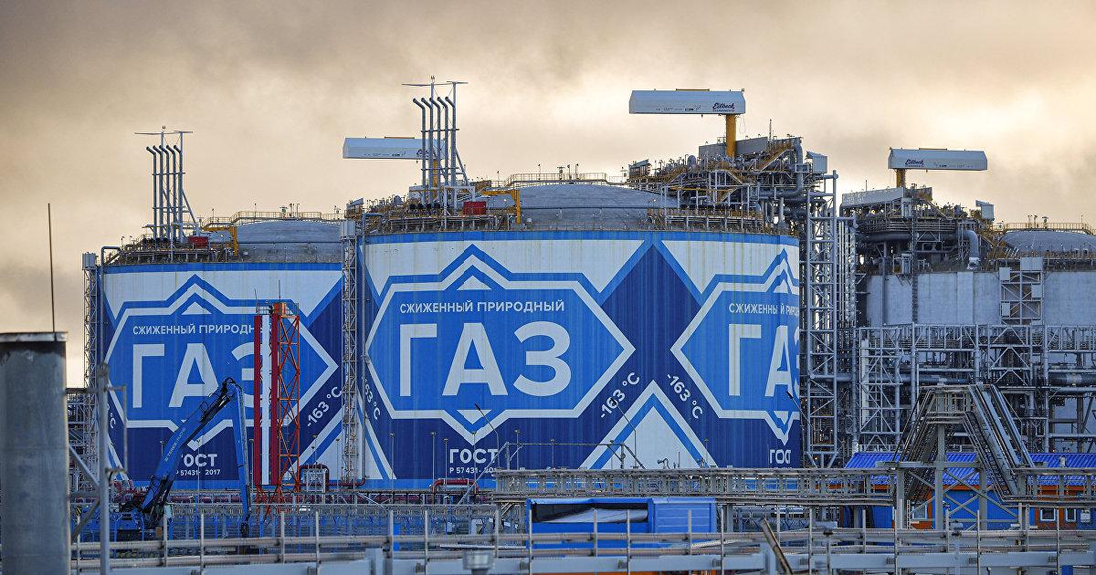 Страх перед возможным регулированием потребления электроэнергии: ограничение поставок российского газа и до опасного низкие запасы Соединенного Корол