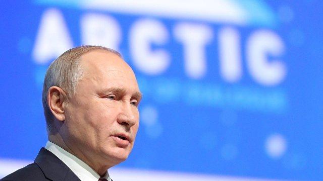 Yahoo News Japan (Япония): российский вездеход ДТ-30  мощная машина в глобальное потепление