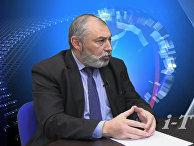 Реальная политика Армении