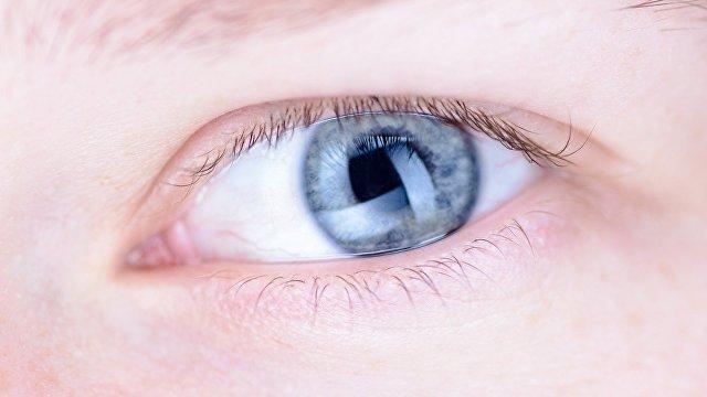 ABC (Испания): как улучшить зрение за три минуты