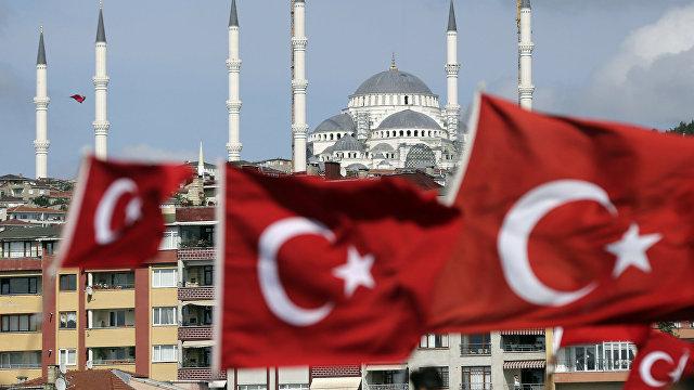 Anadolu (Турция): турецкая отечественная вакцина от covid-19 получила название Turkovac