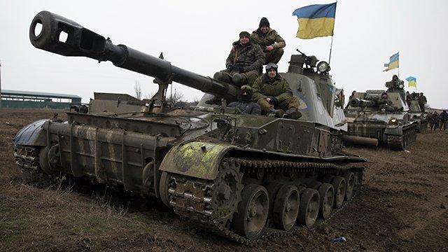 Без розовых очков: как Украина будет выполнять военную стратегию безопасности (Главред, Украина)
