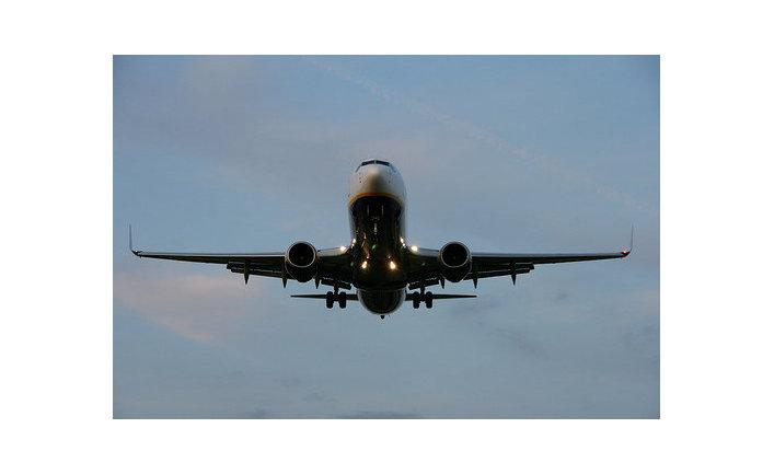 Боинг-737 800