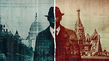 «Искусство шпионажа»: Netflix рассказал об отравлении Москвой Ющенко и Бандеры