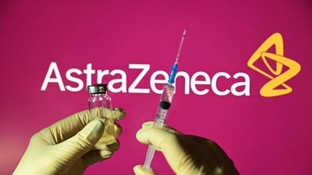 Project Syndicate (США): вакцины от сovid-19 и национальные интересы США