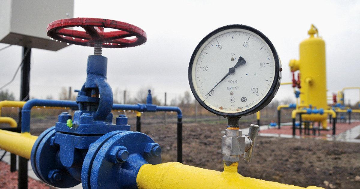 ГТС Украины будет потеряна, а РФ нанесет удар: в Киеве поставили ультиматум ЕС по транзиту газа (Главред, Украина) (Главред)