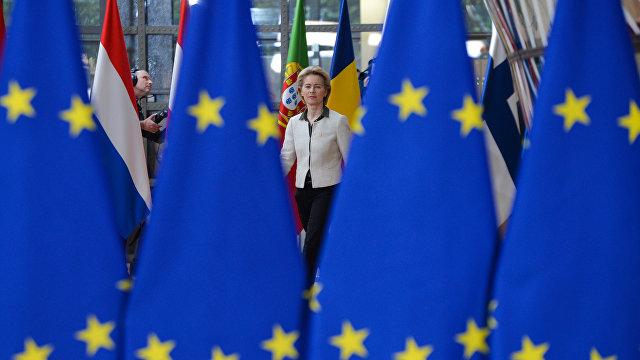 Advance (Хорватия): члены Европейского Союза выходят из-под контроля, не имея другого выбора. Самостоятельные закупки вакцины необходимы, но ситуация перерастает в новый кризис, угрожающий существованию ЕС