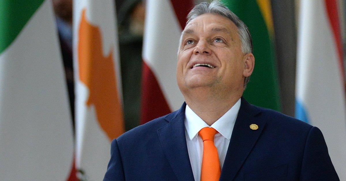Кулеба о газовом договоре Венгрии и Газпрома: это удар, и мы ответим (Гордон, Украина) (Гордон)