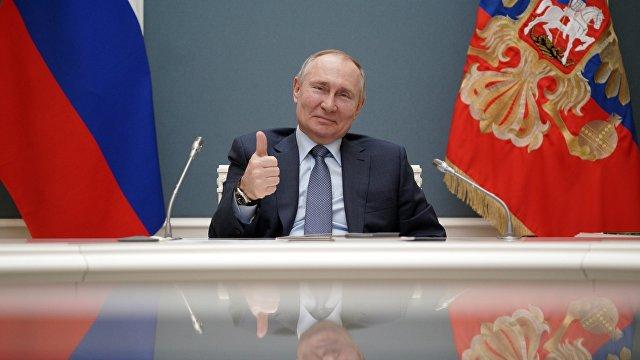 Телеграф (Украина): У Путина много понтов, но сил  все меньше,  генерал Василий Богдан об угрозе вторжения со стороны РФ
