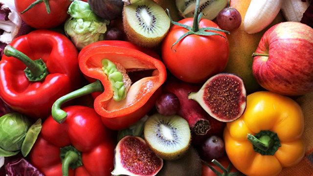 Что есть, чтобы улучшить свою сексуальную жизнь и почувствовать себя сексуальнее: от ягод до цельнозернового хлеба (Insider, США)